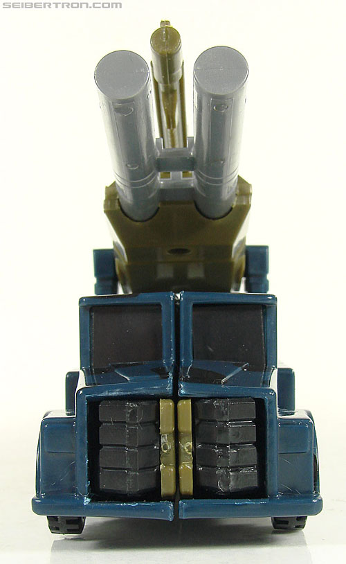 Transformers Encore Onslaught (Image #5 of 110)