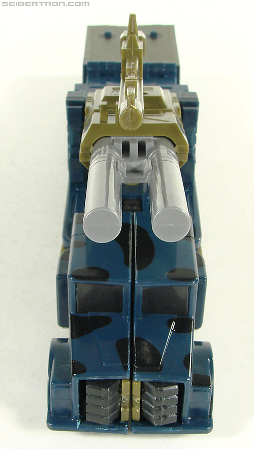 Transformers Encore Onslaught (Image #6 of 110)