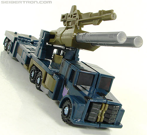 Transformers Encore Onslaught (Image #8 of 110)