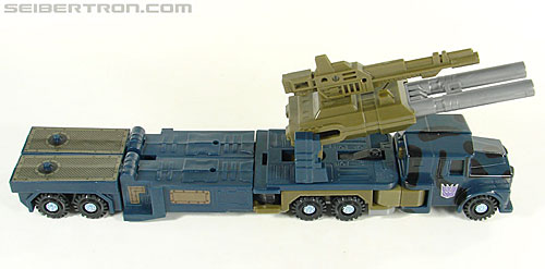 Transformers Encore Onslaught (Image #9 of 110)