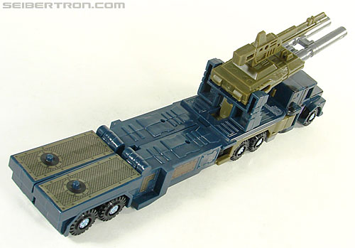 Transformers Encore Onslaught (Image #10 of 110)