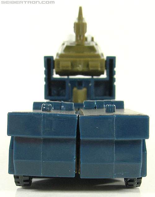 Transformers Encore Onslaught (Image #12 of 110)