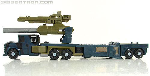 Transformers Encore Onslaught (Image #15 of 110)