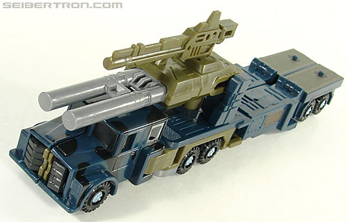 Transformers Encore Onslaught (Image #17 of 110)