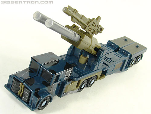 Transformers Encore Onslaught (Image #18 of 110)