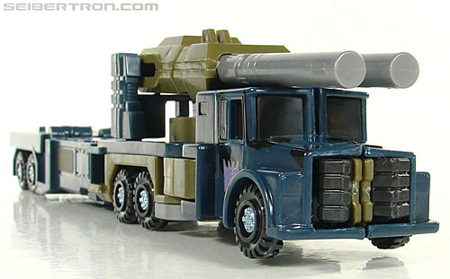 Transformers Encore Onslaught (Image #22 of 110)