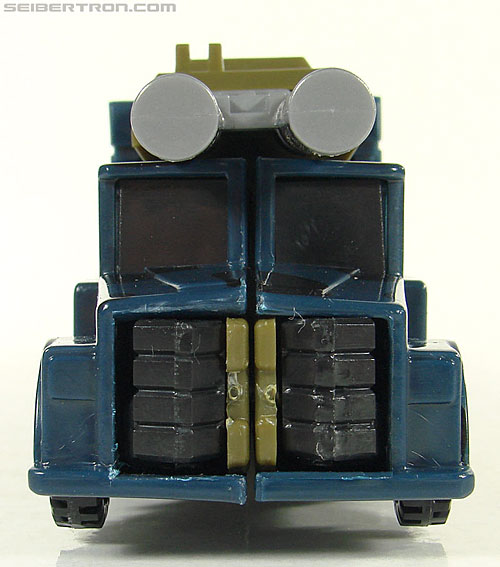 Transformers Encore Onslaught (Image #24 of 110)