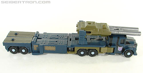 Transformers Encore Onslaught (Image #26 of 110)
