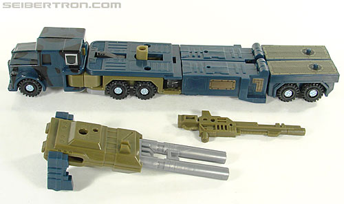 Transformers Encore Onslaught (Image #27 of 110)