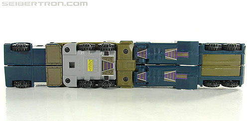 Transformers Encore Onslaught (Image #31 of 110)