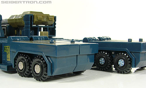 Transformers Encore Onslaught (Image #39 of 110)