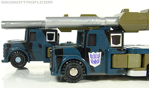 Transformers Encore Onslaught (Image #40 of 110)