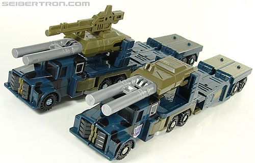 Transformers Encore Onslaught (Image #41 of 110)