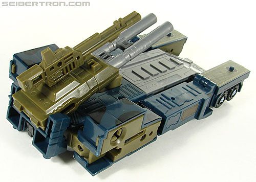 Transformers Encore Onslaught (Image #46 of 110)