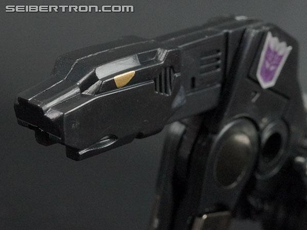 Transformers Encore Ravage gallery