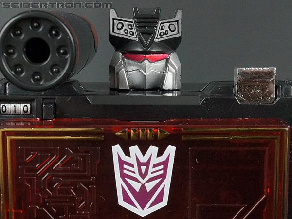 Transformers Encore Soundblaster gallery