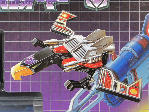 Transformers Encore Soundwave (Image #6 of 127)