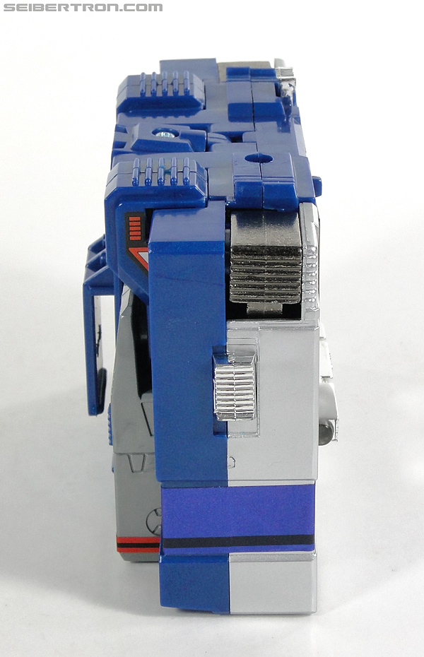Transformers Encore Soundwave (Image #27 of 127)