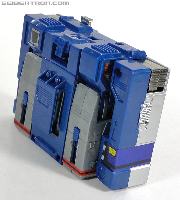 Transformers Encore Soundwave (Image #28 of 127)