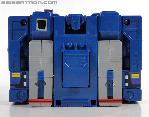Transformers Encore Soundwave (Image #29 of 127)
