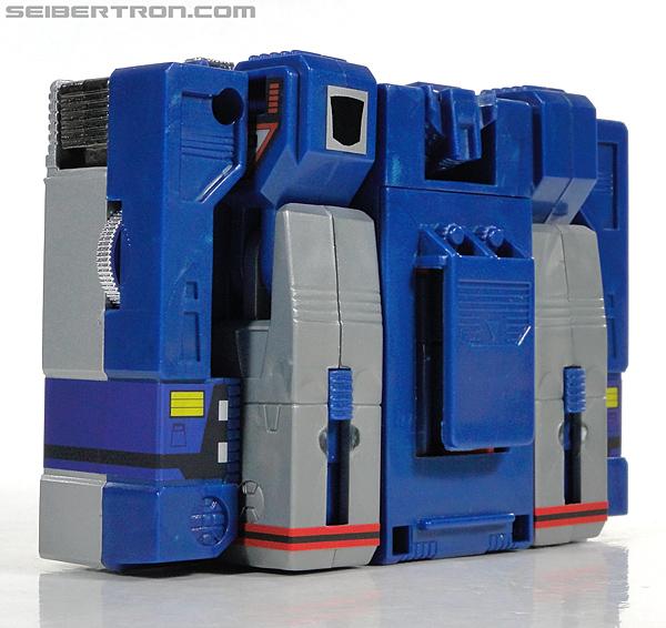 Transformers Encore Soundwave (Image #30 of 127)