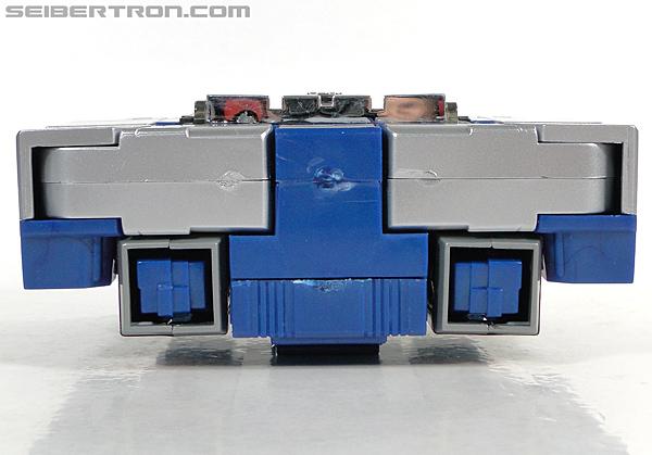 Transformers Encore Soundwave (Image #34 of 127)