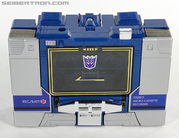 Transformers Encore Soundwave (Image #42 of 127)