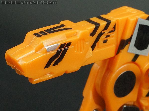 Transformers Encore Stripes gallery