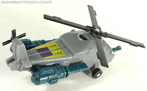 Transformers Encore Vortex (Image #5 of 77)