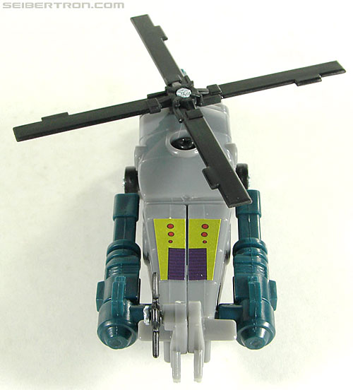 Transformers Encore Vortex (Image #6 of 77)