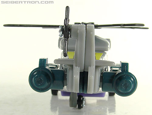 Transformers Encore Vortex (Image #7 of 77)
