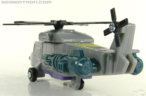 Transformers Encore Vortex (Image #8 of 77)