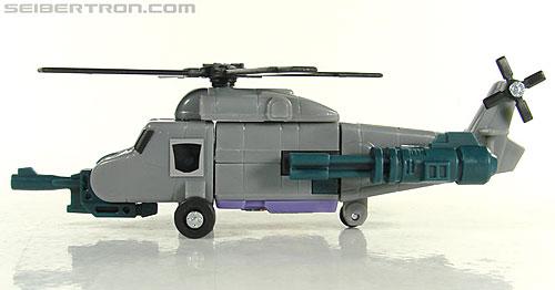 Transformers Encore Vortex (Image #9 of 77)
