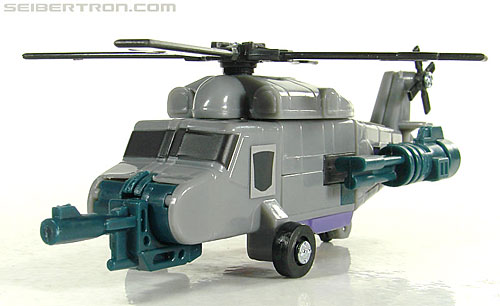 Transformers Encore Vortex (Image #10 of 77)
