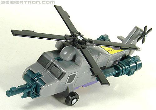 Transformers Encore Vortex (Image #11 of 77)