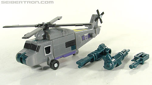 Transformers Encore Vortex (Image #13 of 77)