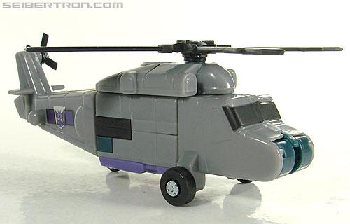 Transformers Encore Vortex (Image #15 of 77)