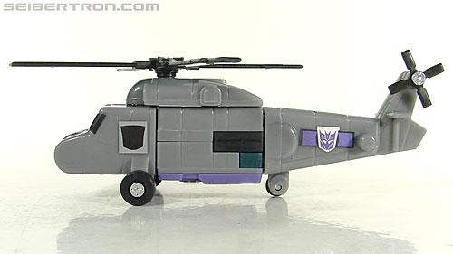 Transformers Encore Vortex (Image #16 of 77)