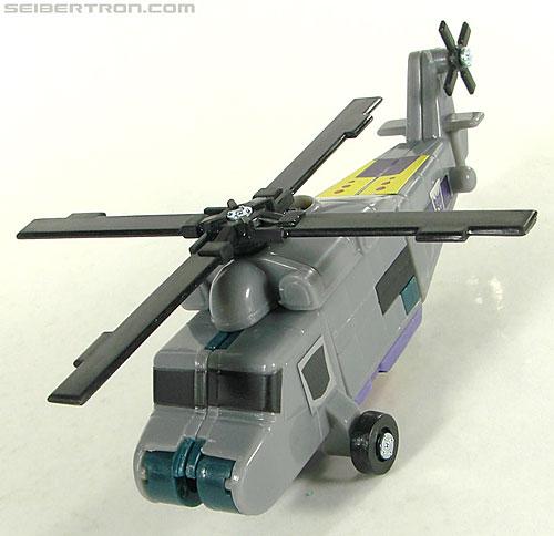 Transformers Encore Vortex (Image #17 of 77)