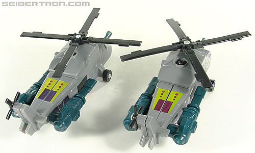 Transformers Encore Vortex (Image #21 of 77)
