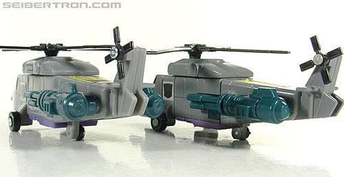 Transformers Encore Vortex (Image #22 of 77)