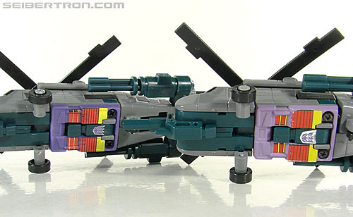 Transformers Encore Vortex (Image #23 of 77)