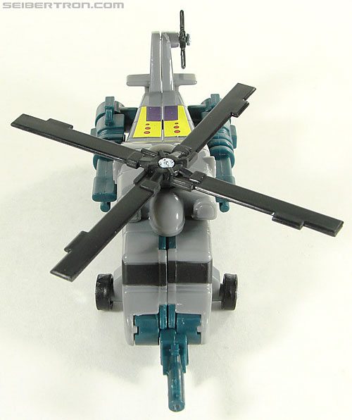 Transformers Encore Vortex (Image #24 of 77)