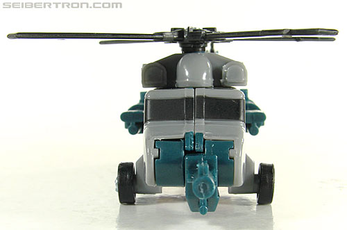 Transformers Encore Vortex (Image #25 of 77)