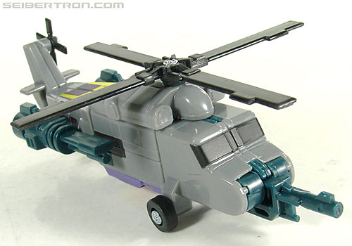 Transformers Encore Vortex (Image #26 of 77)