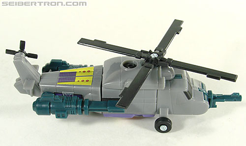 Transformers Encore Vortex (Image #28 of 77)