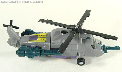 Transformers Encore Vortex (Image #28 of 77)