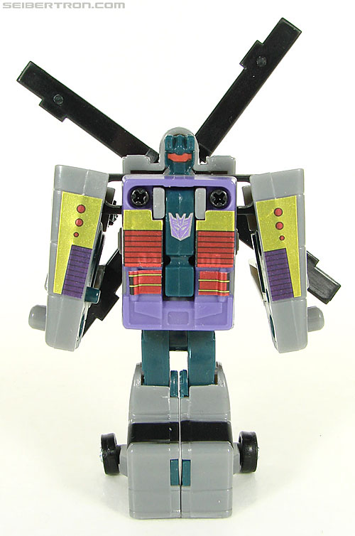 Transformers Encore Vortex (Image #29 of 77)