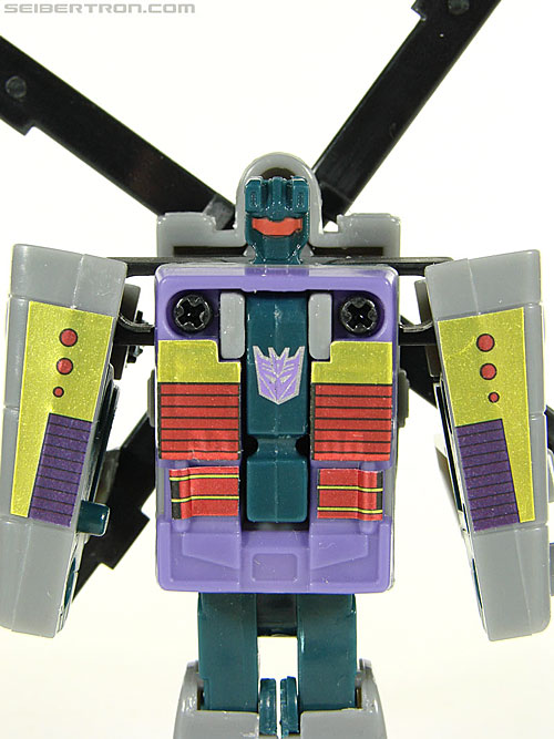 Transformers Encore Vortex (Image #30 of 77)