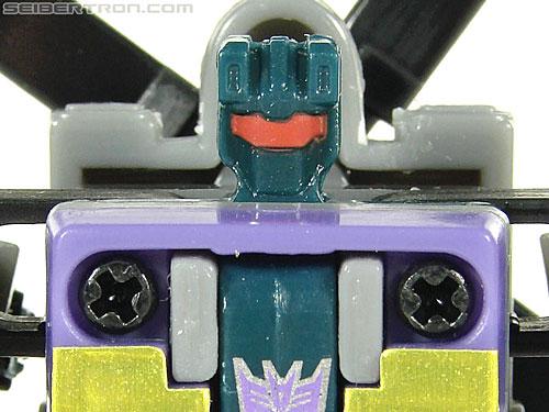 Transformers Encore Vortex gallery